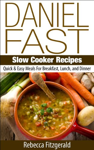 10 comments. Pingback: Health meal ideas ♥ Healthy recipes for diets - Grain-free, Wheat-free, Gluten-free Pingback: Staying Committed – Small wallet - trendy closet Pingback: Sick of cooking?Here are 25 easy and delicious Paleo slow cooker recipes. Click the images to get your recipes! - Slow Cooker Recipes.